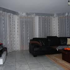 Wohnzimmer Beige Silber Gemütliche Innenarchitektur Gemütliches Zuhause Wohnzimmer