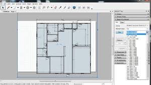 3d floor plan picsera floor plan creation crtable
