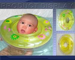 bathtub rings for infants baby bath ring smart phones