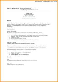 resume exles objective customer service job objective object for resume job objective resume sles job