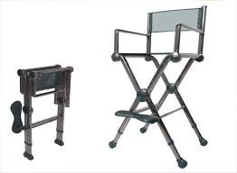 makeup chairs for professional makeup artists 22 best make up chairs images on makeup chair