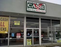 payday loans sacramento ca 95825 title loans and advances