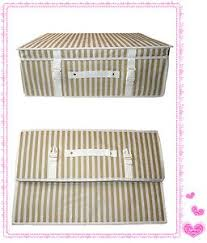 Wedding Dress Boxes For Travel Traveller Wedding Dress Local Classifieds Buy And Sell In The