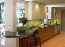 Home Renovation Designs Enchanting Home Renovation Ideas 5 Home