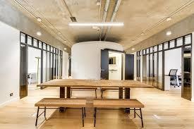 le bureau architecte eliel arnold architecture d intérieur