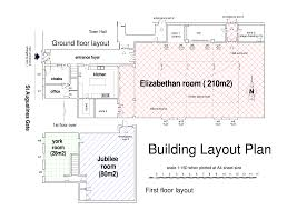 How To Get Floor Plans Floor Plan And How To Find Us U2013 Alexandra Hall