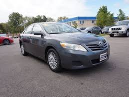 used car from toyota used vehicle specials and sales schaumburg schaumburg toyota