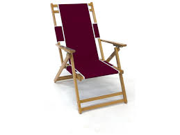 Beach Chairs For Sale Wooden Beach Chairs U2013 Helpformycredit Com