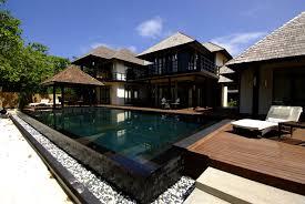 design resorts imanada tropical with spectacular floor designs