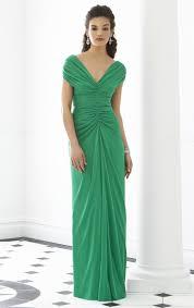 27 best maroon bridesmaid dress images on pinterest maroon