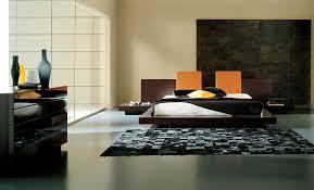 Asian Interior Designer by Zen Asian Interior Design Style Of Minimalist Modern Japanese