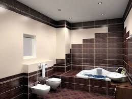 bathroom designs dubai bathroom designs dubai slunickosworld com
