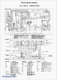 john deere amt 600 wiring diagram starter john deere amt 600