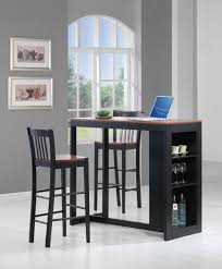 design your own transportable home ikea bar cabinet dining room with gl doors units and tables pub