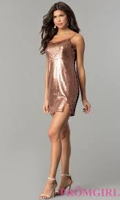 prom homecoming special occasion dresses promgirl