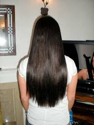 Anna Hair Extensions by I Love Hair Extensions Indian Remy Hair