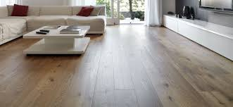 Cypress Laminate Flooring Cypress Wood Flooring Trellischicago