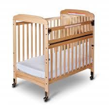 bella professional series child craft crib child craft