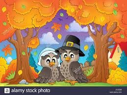 thanksgiving theme thanksgiving theme image 6 picture illustration stock photo