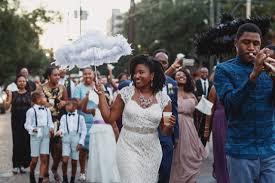 new orleans wedding fall wedding at eiffel society new orleans la