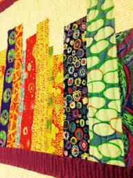 Bookshelf Quilt Pattern A Bookshelf Quilt Elizabeth Beck Quilts
