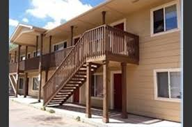 3 Bedroom Apartments Colorado Springs East Hills Apartments 738 East Hills Road Colorado Springs Co