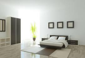 modern minimalist bedroom interior design ideas home interior