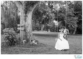 wedding photographers ta 73 best wedding photography by durango co photographer images on