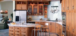 Light Cherry Kitchen Cabinets Gencongresscom - Light cherry kitchen cabinets