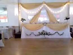 event decorations wedding decorations 2011 party event decoration