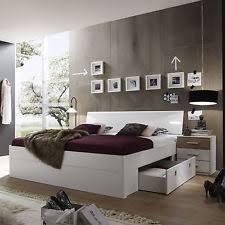 schlafzimmer bei ebay schlafzimmer möbel sets ebay