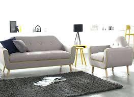 canape francais fauteuil de cinacma d occasion canape et fauteuils salon complet