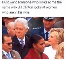 Bill Clinton Meme - 25 best memes about bill clinton bill clinton memes