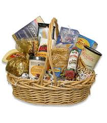 office gift baskets corporate gift baskets