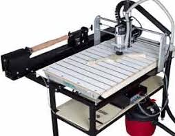 wood sculpting machine new wood carving machine with digital technology