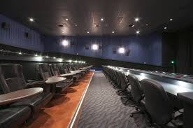 home theater scottsdale best movie theaters in phoenix scottsdale tempe chandler