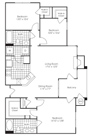 apartments in tallahassee fl evergreens at mahan i floorplans
