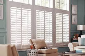 interior wood shutters home depot home depot window shutters interior plantation with decor 12