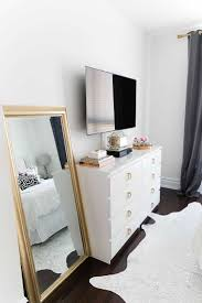 tv stands for bedroom dressers best bedroom dresser with tv stand theenzcom for combo ideas and