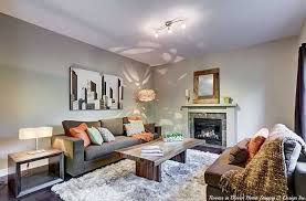 Professional Home Staging And Design Home Interior Decorating Ideas - Professional home staging and design