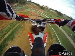 go pro motocross cámara gopro en motocross enduro thinglink