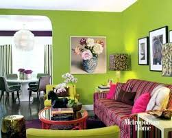 color combination for green house color combinations green dayri me
