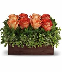 ordering flowers columbia florist flower delivery by allen s flowers inc