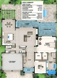 plan 31822dn four second floor balconies luxury houses plan 31822dn four second floor balconies balconies house and
