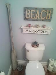 cheap beach themed bathroom accessories telecure me