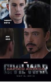 Civil War Meme - funny meme civil war