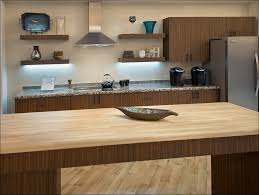 what to put on a kitchen island kitchen how to accessorize a kitchen island how to decorate