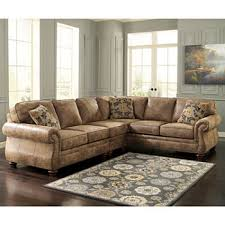 sectional sofas u0026 sectionals