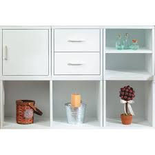 target white shelves cabinets dazzling pictures and amusing white target storage cubes
