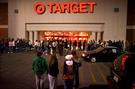 target employee discount black friday target employee fight company u0027s decision to open at midnight on